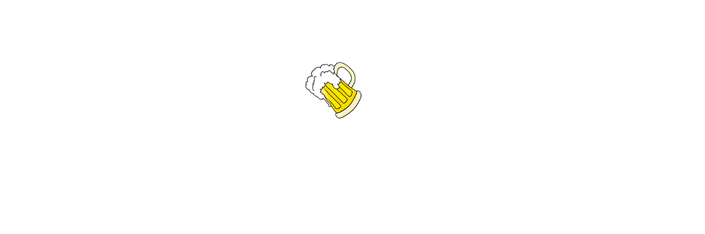 Beer Hopper Logo